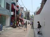 竹下通り3