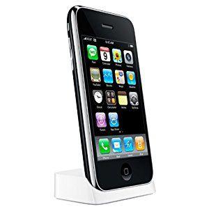 実はジョブズはiPhoneに「戻る」ボタンを搭載したかったらしい しかしデザイナーに反対されて搭載見送り