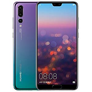 【朗報】Huawei P20 Pro、一切不満がない