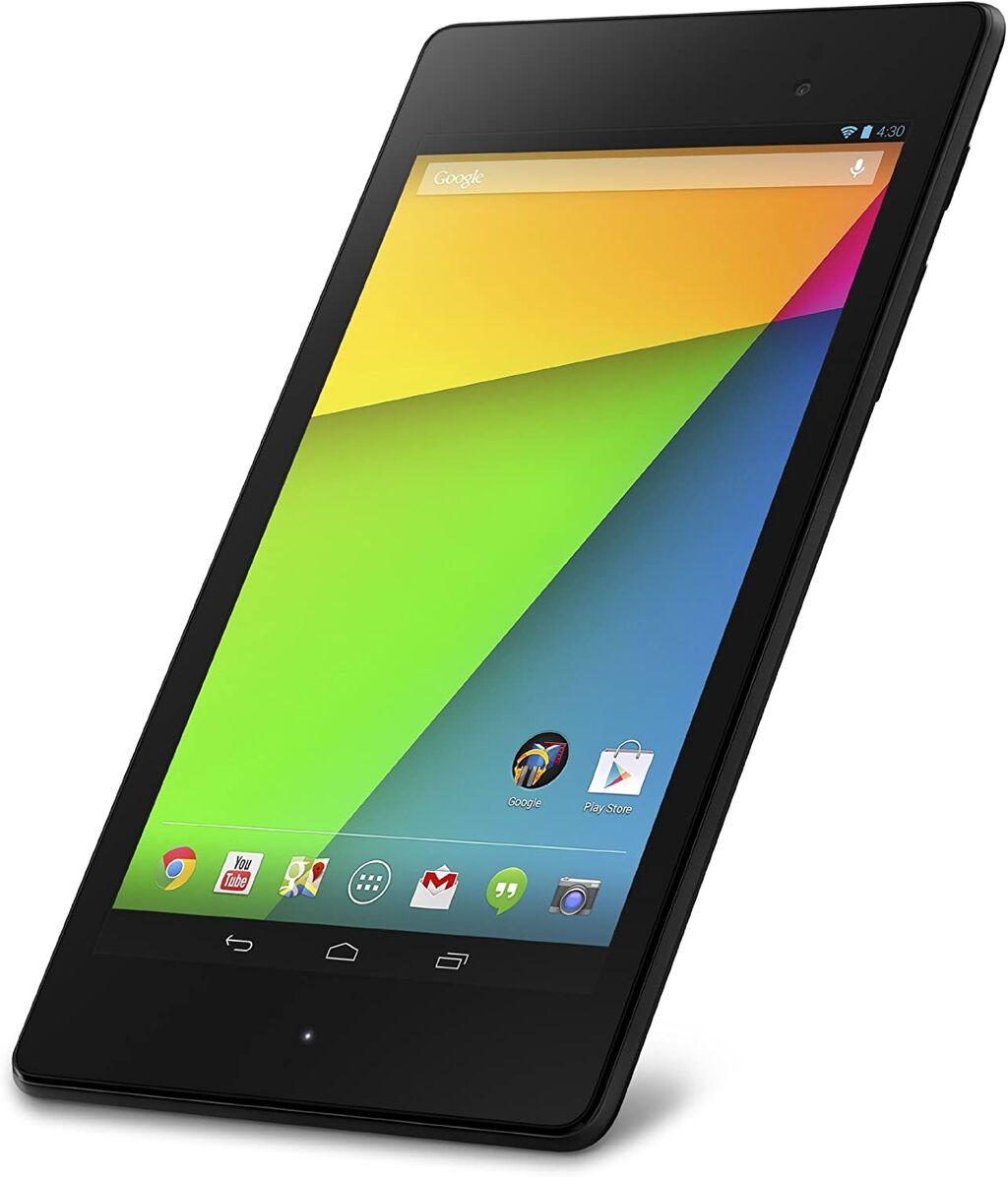 【悲報】Googleさん、「Android 7.1.1」以前の古いスマホを容赦なく切り捨てる・・・2021年8月末で使用制限へ