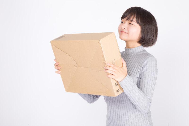【なぜ?】メルカリや楽天「中国で大人気のライブ配信販売(ジャパネットみたいなの)が日本では全く流行らない‥‥」→サービス終了へ