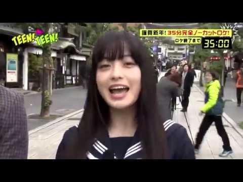 【悲報】なんJ民がやたら推す福岡、名古屋以上に観光地が無い