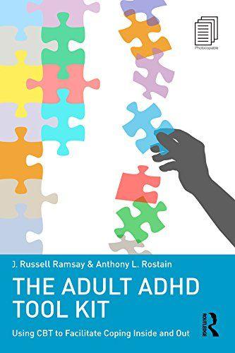 ADHDの社員の取扱説明書がこれ これくらい気を遣うのが普通なのか?