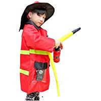 【画像】これが消防士の1日のスケジュール・・・すげぇ!