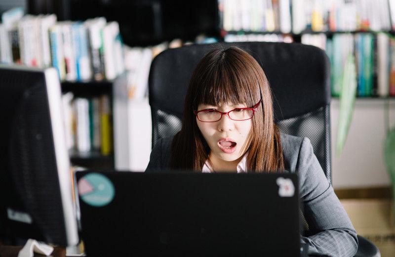 自分のメールアドレスが流出してるかチェックできるサービス「Firefox Monitor」