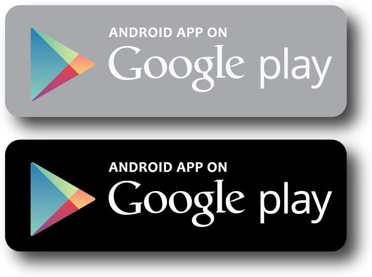 Google Play「ベスト オブ 2020」が発表!今年のNo1アプリは・・・