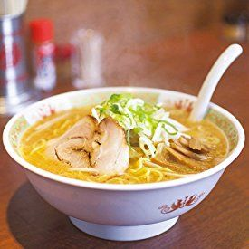 客「美味いけど、健康のためスープを残します(カードスッ」