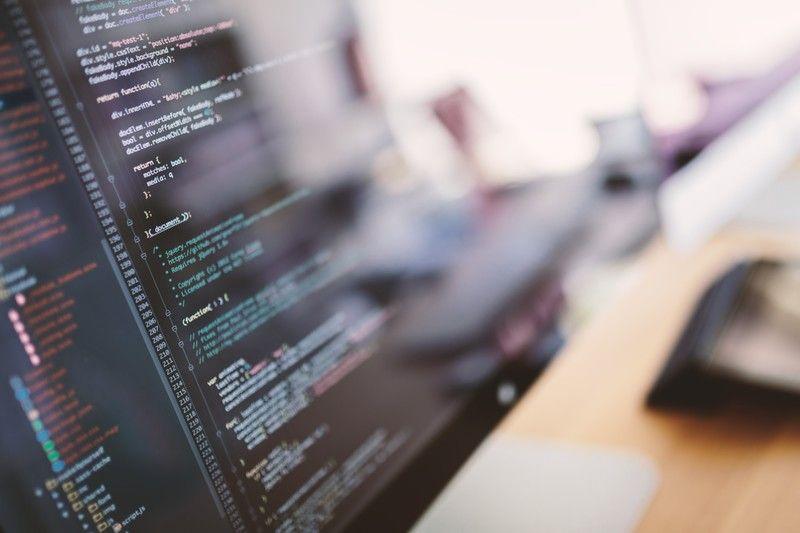 【朗報】IT業界、頑張ればガンバるほど稼げる