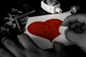 Heart___by_sweety_girl2oo8