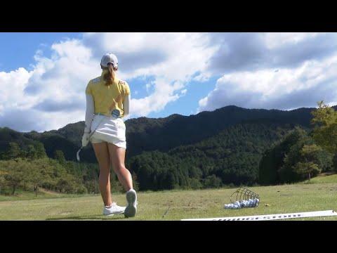 【朗報】メディア「今、コロナの影響でゴルフを始める若者が急増しているっ!」うおおおおお前ら乗り遅れるな今すぐゴルフショップへGOだ!