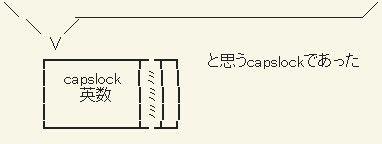 AA_143918004725951700