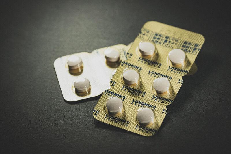 【悲報】「コロナが心配・・・そうだ予防で抗生物質を飲もう!」← こういうヤツが地味に多いらしい・・・