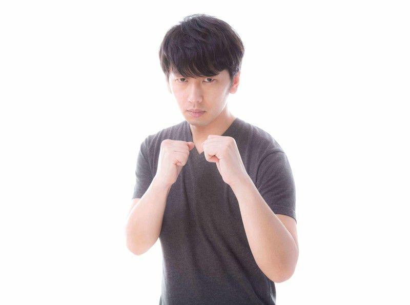松本人志さんが正論「死んだら負けやぞって授業で教えるべき」