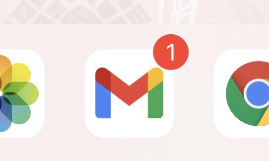 【画像】Googleアプリのアイコン、終わる。。。なんでこんなデザインにしたんだ🤔