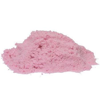 あらゆるハンドソープを試したハンドソープ神の俺だが結局最強なのはピンク色の粉石鹸だと悟った