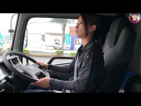【朗報】ぼくトラックドライバーの底辺、ついに家購入へ・・・