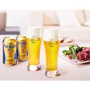 【画像】これ見ると、「ビールで太る」ってのはやっぱウソなんだな・・・間食のエネルギー(カロリー)一覧