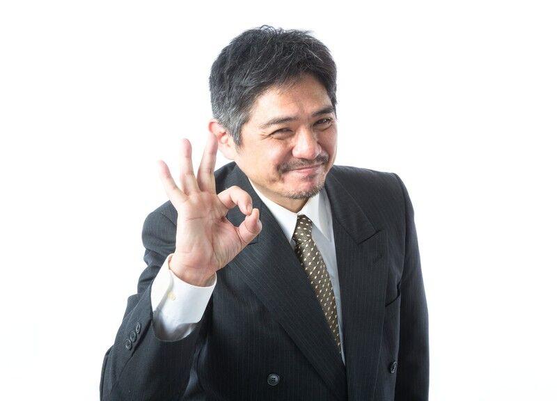【悲報】職場によくいる、「怒った後に優しくすればチャラだと思ってる系上司」について・・・