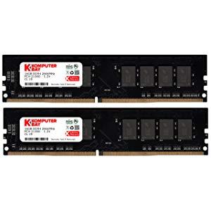 メモリ8GB以上って、必要か?