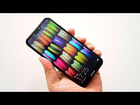 【売上】Huaweiの新型スマホ、うっかり全iPhoneを上回ってしまう