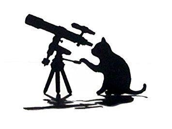 BUMP藤原(19)「午前2時フミキリに望遠鏡を担いでった」