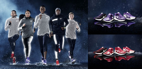 nike-winter-gear2014-15