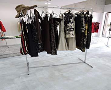 スペイン州政府「服の試着は有料にすべき。試着した後にネットで買うのはずるい」
