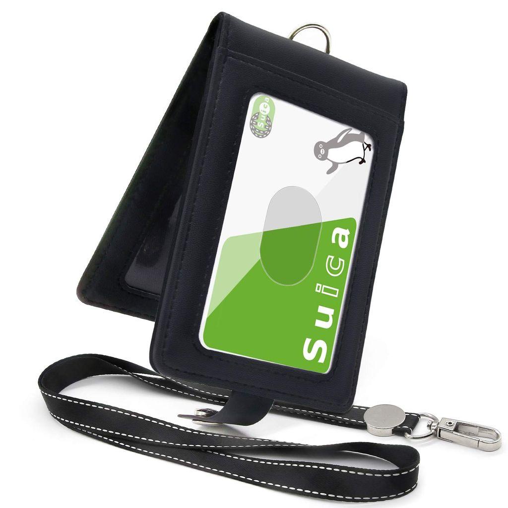 【動画】ARで「交通系ICカード」は近いうちにこうなるかも・・・マジで便利じゃんこれ