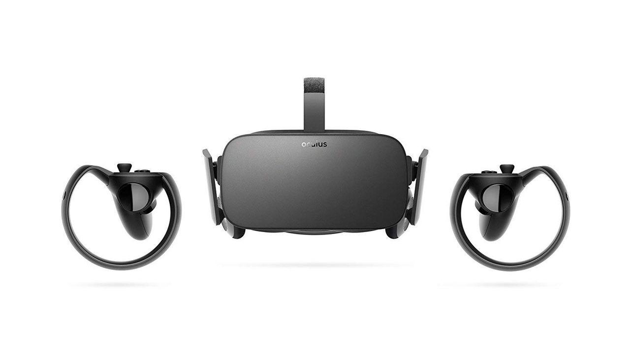 なんJ民「VR凄スギィ!革命や!w」Oculus創業者「一般人はVRをタダでもやらない」