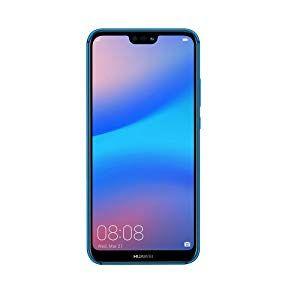 【!?】Huaweiさん、うっかりApple Storeで並ぶ人々にモバイルバッテリーやジュースを無料で配布してしまう