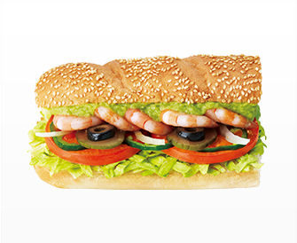 sand_ebi_avocado