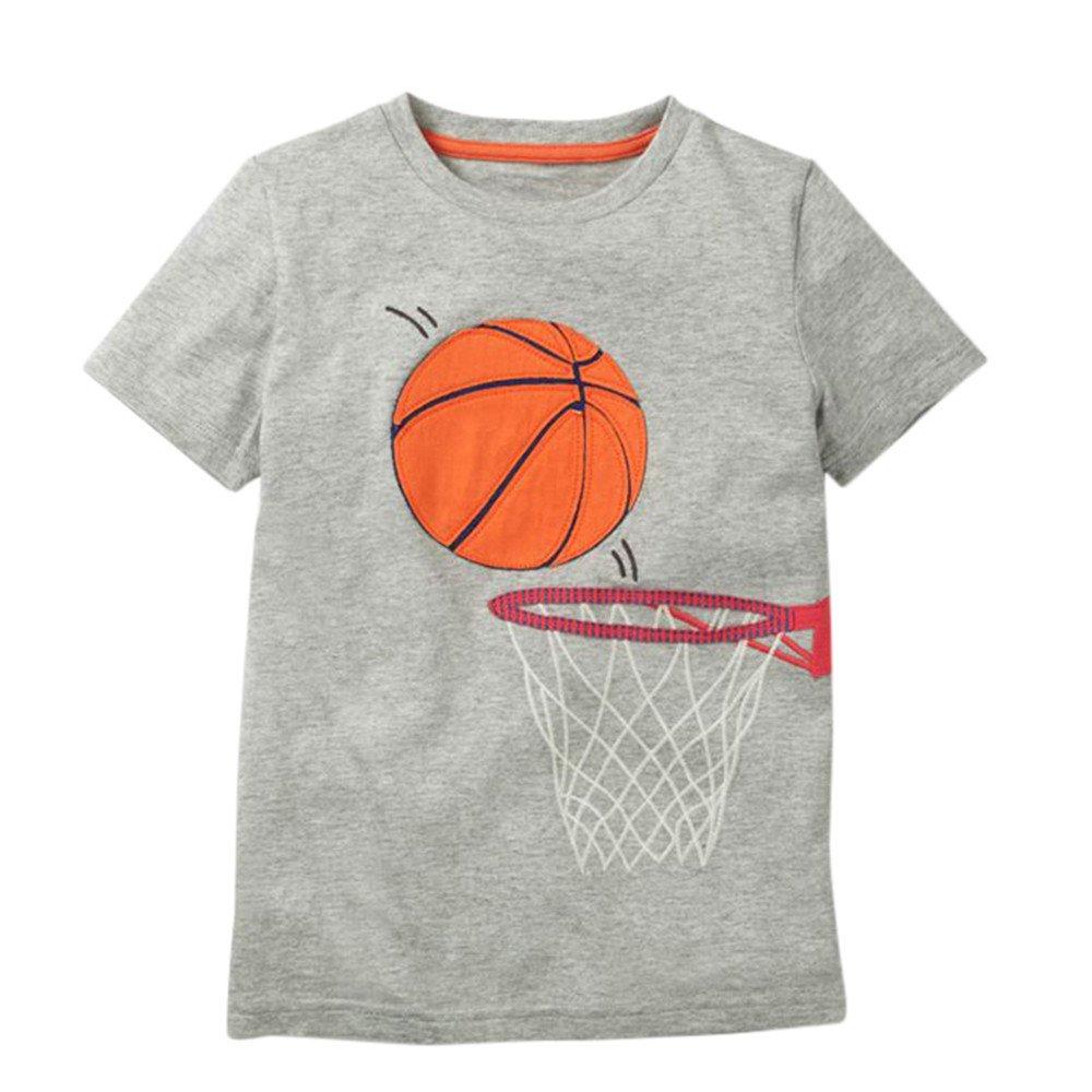 """【悲報】体育教師「このボールを投げてあのリングに入れるの。わかった?」← これ、今思うと""""運痴完全切り捨て型""""の指導方法だよな・・・"""