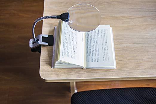 【悲報】ワイ、人生で読んだ本の数が5冊・・・これええんか?