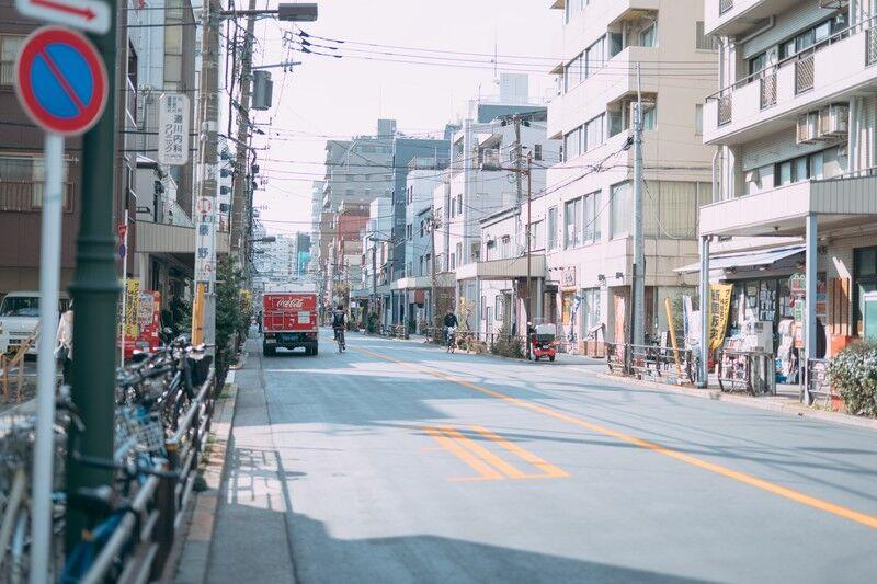 """【実際】""""日本並み""""に「治安のいい国」って、、、存在するんか?"""