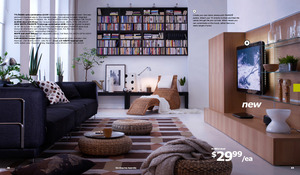ikea-living-room-sofa