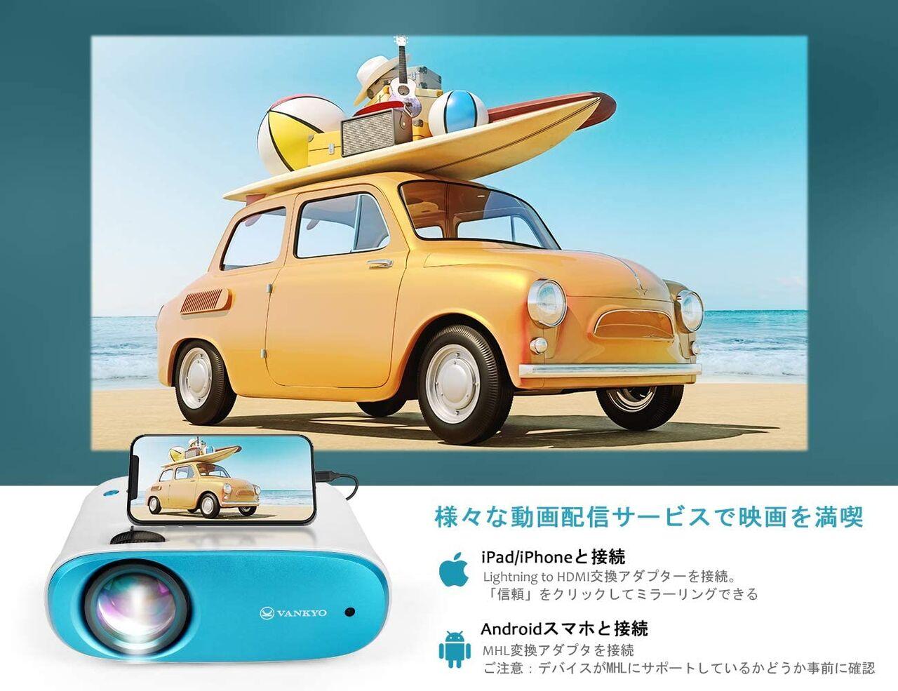 【朗報】思い切ってAmazonで「中華製品」買ってみたら、普通によかったってモノ