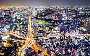日本橋の首都高を地下に埋めるらしい 国交省「歴史的な景観を損ねているとの指摘があった」