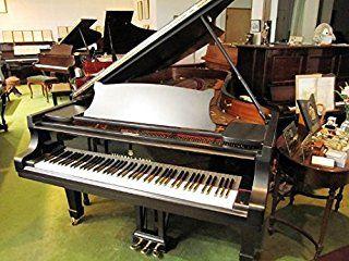 正直ギターやベースって、どうしてもピアノに比べて「格下感」があるよな