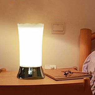 """お前らまさか部屋の電気を""""つけっぱ""""で寝てないよな? うつになっても知らんぞ?"""