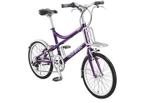 bikes-mv1_mipu