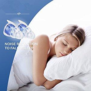 ホリエモン氏が正論「気になることがあって眠れないなら決断すればいい」「昼間全力で仕事してれば自然と眠れる」