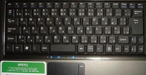 20061016_93099