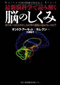 脳にネット接続