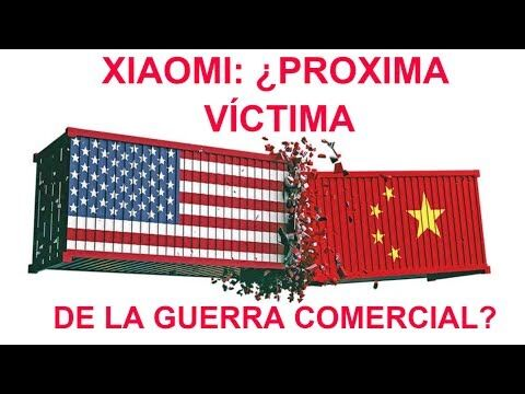 """【画像】米政府が発表した""""中国企業と関係ない通信会社""""をまとめた「クリーンネットワークリスト」がこちらァ!!! あれ? お父さん犬はどこ・・・?"""