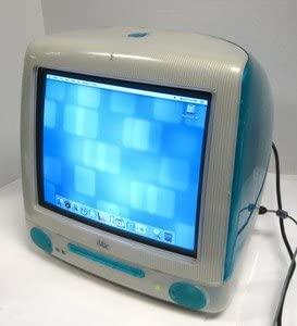 【悲報】マジでいったいいつから「アップル製品買う奴=情弱」になったんだよ・・・昔は情強御用達だったろ