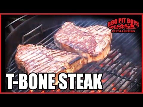 アメリカ人はステーキに「非日常的な特別感」を求めていたことが判明 そりゃいきステも苦戦するわ