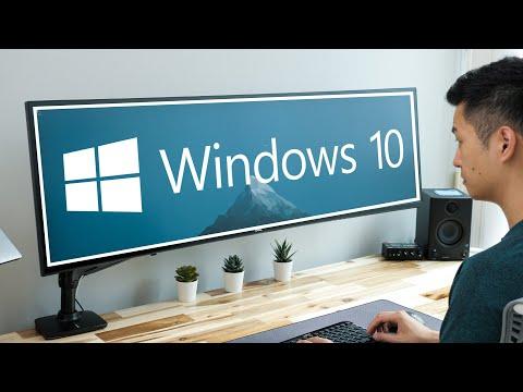 【悲報】Windows10、まさかの「更新延期オプション」を廃止へ・・・