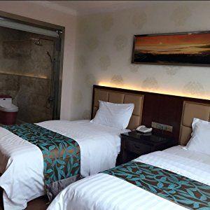 年間100泊はする出張族の俺が考えた「良質なビジネスホテルTOP3」を発表するぞ!