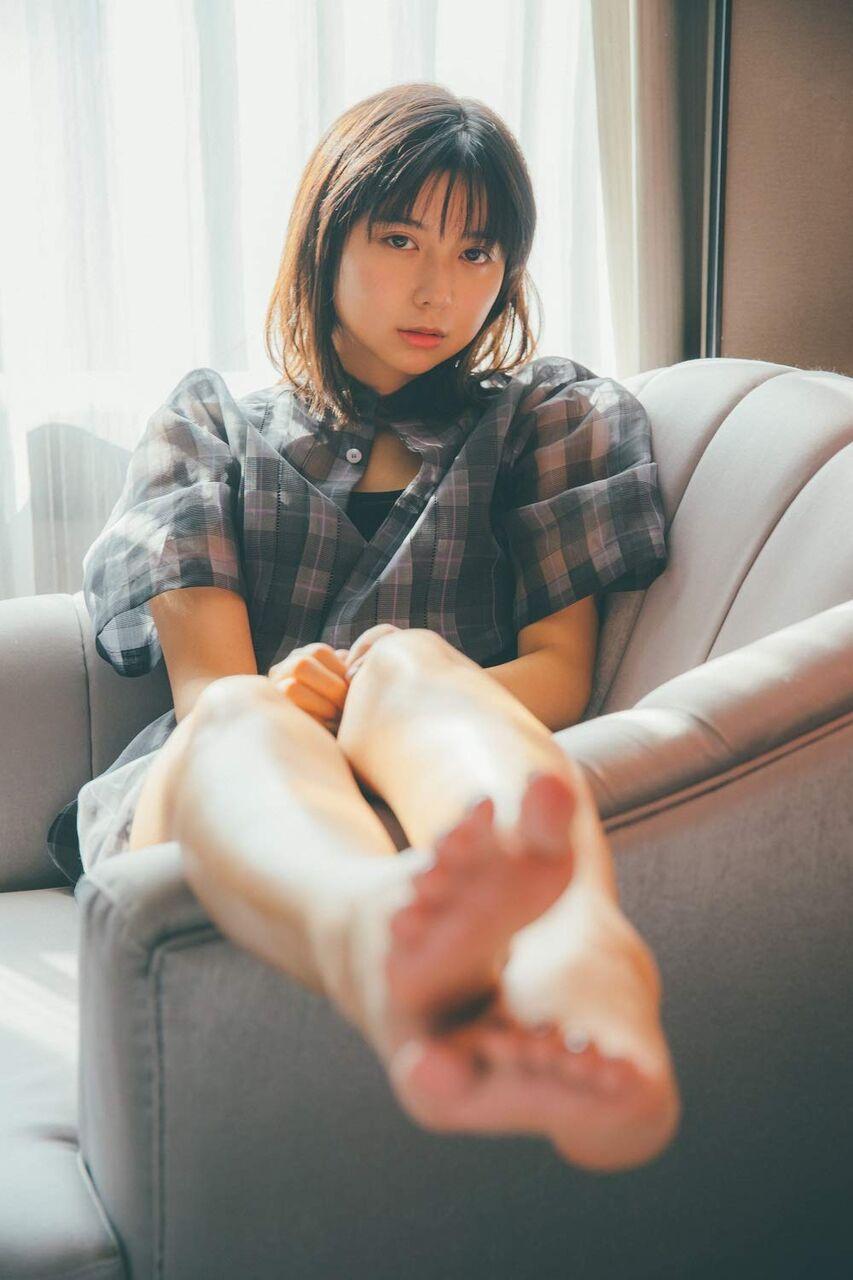 女 の 好 意 を 持 っ て る サ イ ン