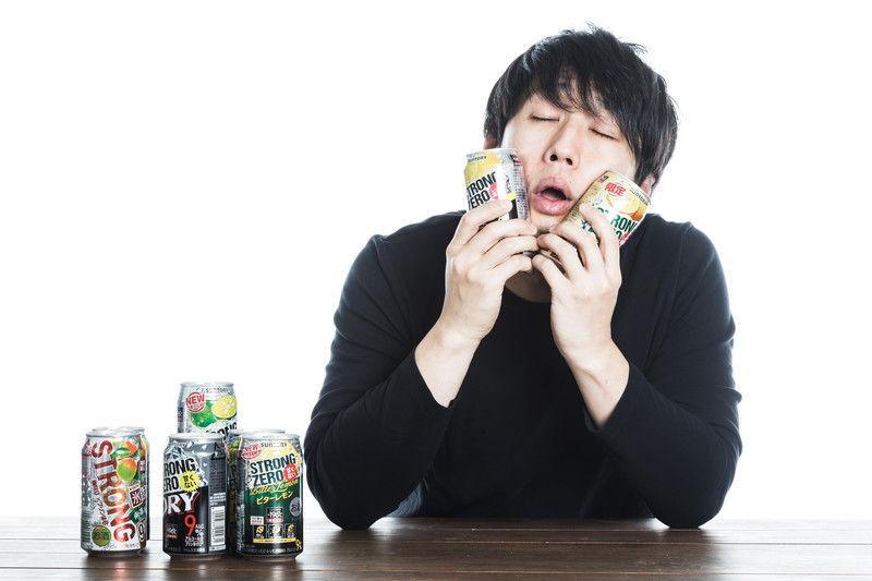 【悲報】アルコールが原因で毎年300万人が死んでるってヤバすぎるだろ・・・
